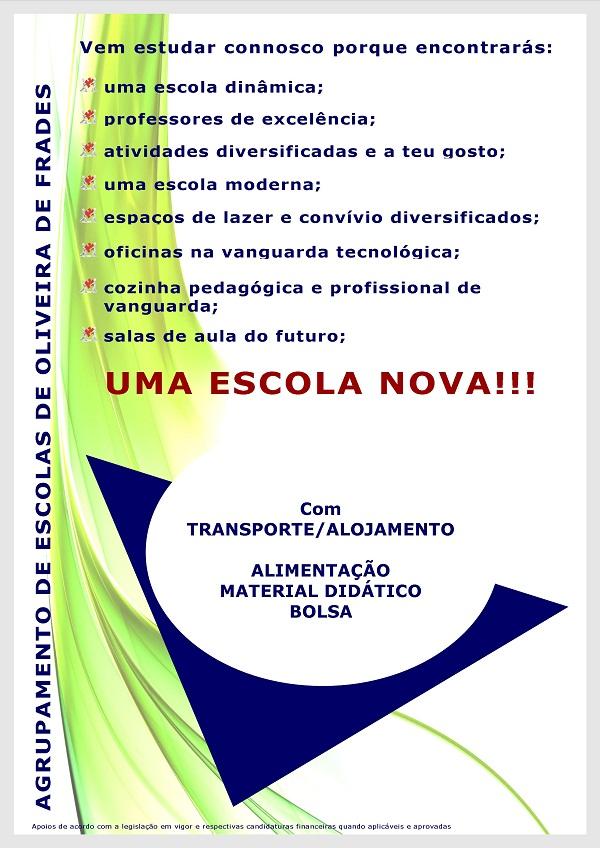 oferta formativa 2012 2013 p1